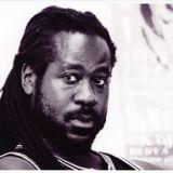 Keith Lawrence Reggae Show 25/9/13 Weds 9pm-12am gmt on Mi-Soul.com (