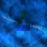 Deejay HB ft N-Tunez - Motherfucking Epic TRattle (MashUp Mix)