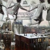 The Astrogator 116 (hosted by: emplate)
