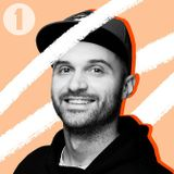 Rene LaVice - BBC Radio 1 (Noisia Guest Mix) (30-04-2019) WWW.DABSTEP.RU