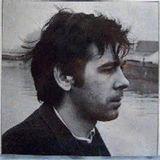 Paco Ibáñez: poesía
