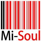 Sol Brown - Mi-Soul Guest Mix for Neil Pierce