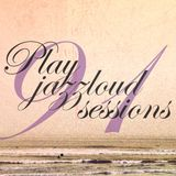 PJL [just jazz] sessions #91