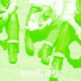 Bamalama No. 129 (air 24.01.2017.)