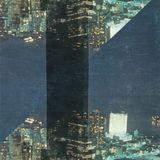 Sterrenplaten 27 september 2013 - Flying Horseman 'City Same City'