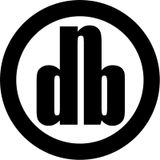DnB to .. DnB