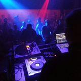DJ Drixx @ Droiden Tanz Vol.1   Club Sektor   Dresden [GER]   2203-2014