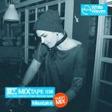 Mixtape_038 - Misstake (aug.2015)