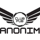 128 BPM - DJ AnoniM - Winter Party