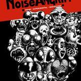 Sensimüllah @ Noiseangriff Summer Special 11.07.13