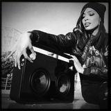 Emission La Voix du HipHop du samedi 20 septembre 2014 - La Première