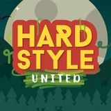 Mix #12 Hardstyle! - Deluxe Edition