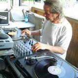 DJ MIKI live at ciak club, bologna italy 13.10.1977