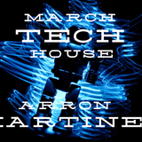 March TechHouse (Big Basey Beats)