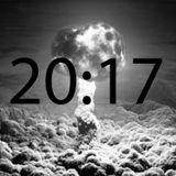 Hexagram 23 ~ 032 ~ 2017. Vol. 1 @Popscotch Radio
