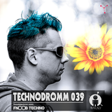 MusicKey Technodromm 039