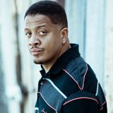 Chali 2na - Les Featurings