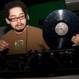 DJ Dex (UR) EPM Podcast 2013