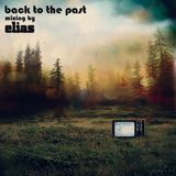 Back To The Past '' Only Vinyls'' ( 2006 dj set )