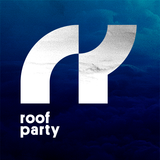 RomuS – Roof Party 2016 - Autumn Leaves