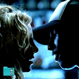 POP| love money party.rar