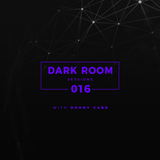 DRS May17 - Dark Room Sessions 016
