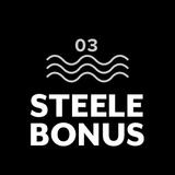 03 - Steele Bonus