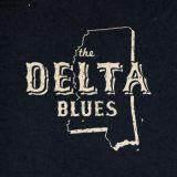 Folk 3000 Ep. 7 - Le Delta Blues