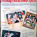 1971 10 30 Kenny Everett BBC Radio Solent