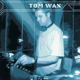 Tom Wax (Poison Club Vol. 7)