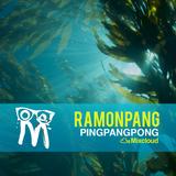 PingPangPong 08-11-16