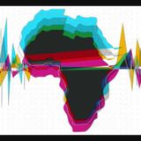 Gourmet Grooves Part 79 (Deep into Africa Nov 17th 2017)