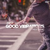 The Good Vibrations Mixtape Vol. 7
