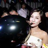 Việt Mix - Em Ơi Em Đâu Rồi - Đừng Quên Tên Anh - DJ Minh Muzik Mix.mp3(125.3MB)