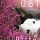 #061 Cloudbreak