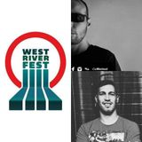 Mansell Gee - The Weekly Podcast 013 With a Special Guest mix by DJ CROWN