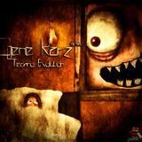 Gene Karz - dj set - Techno Evolution - 2013-7