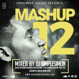 MashUp 12 (Audio)
