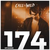 #174 - Monstercat Call of the Wild (Notaker Takeover)