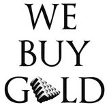 MEDICIN DOSE 02 - WE_BUY_GOLD_KNUCKLES_MIXTAPE
