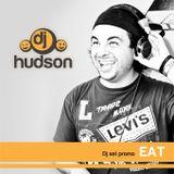 Dj Hudson - Eat