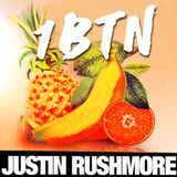 JUSTIN RUSHMORE 1BTN (50) Hiphop to Rave & lots in between!