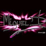 Miguel DJ - Especial noche de san juan 2k17
