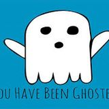 You Have Been Ghosted Live Mix at Backstage