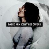 Dazed Mix: Kelly Lee Owens