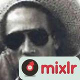 Bob Marley Concerts Marley Monday 3-12
