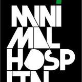 Minimal Hospital #3