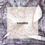 BLACK QUARTZ MIXTAPE #004 by Fabio Bianco