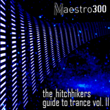 The hitchhikers guide to trance Vol. 11