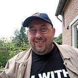 TROS-H3-19780629-1900-2000-PeterVanDam-NederlandstaligeTop10